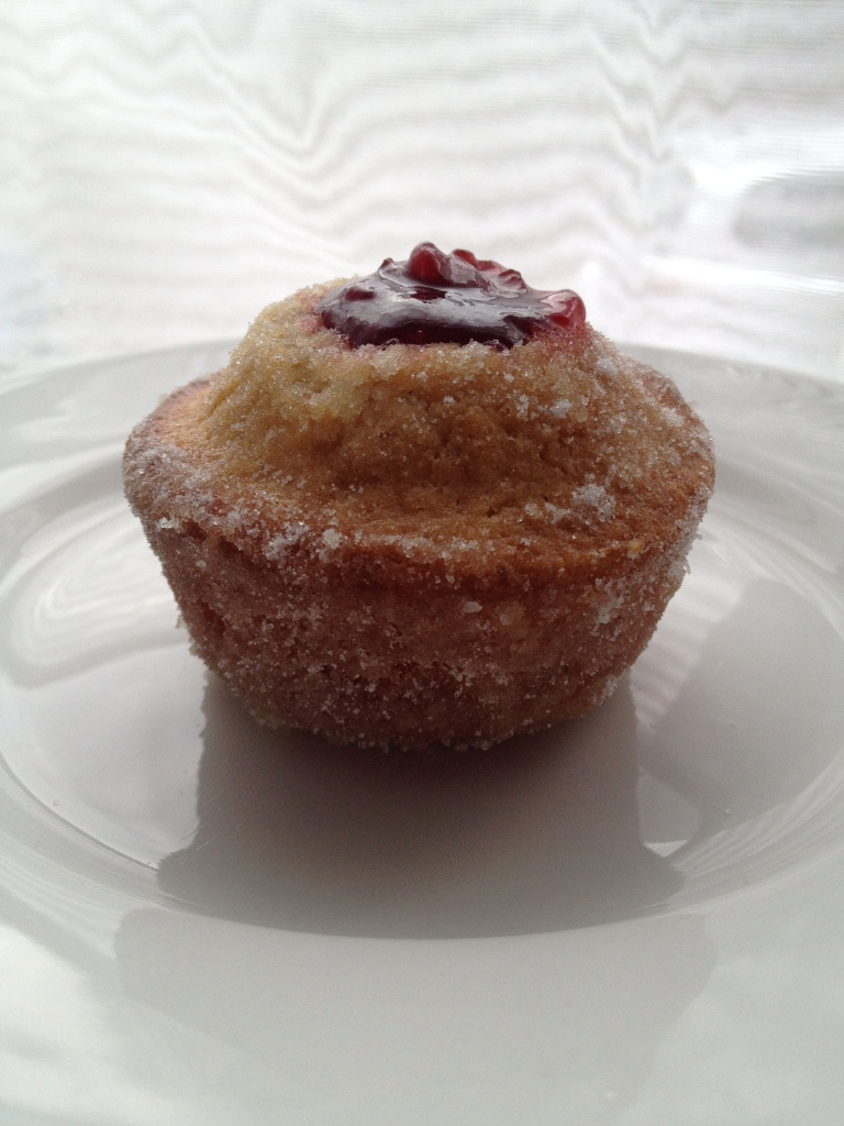The Duffin