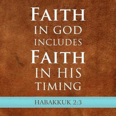 Faith-in-God-includes-faith-in-his-timing