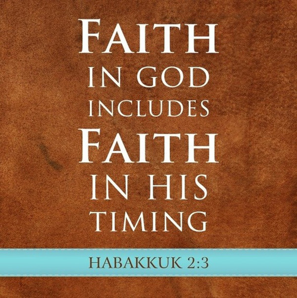 Faith-in-God-includes-faith-in-his-timing