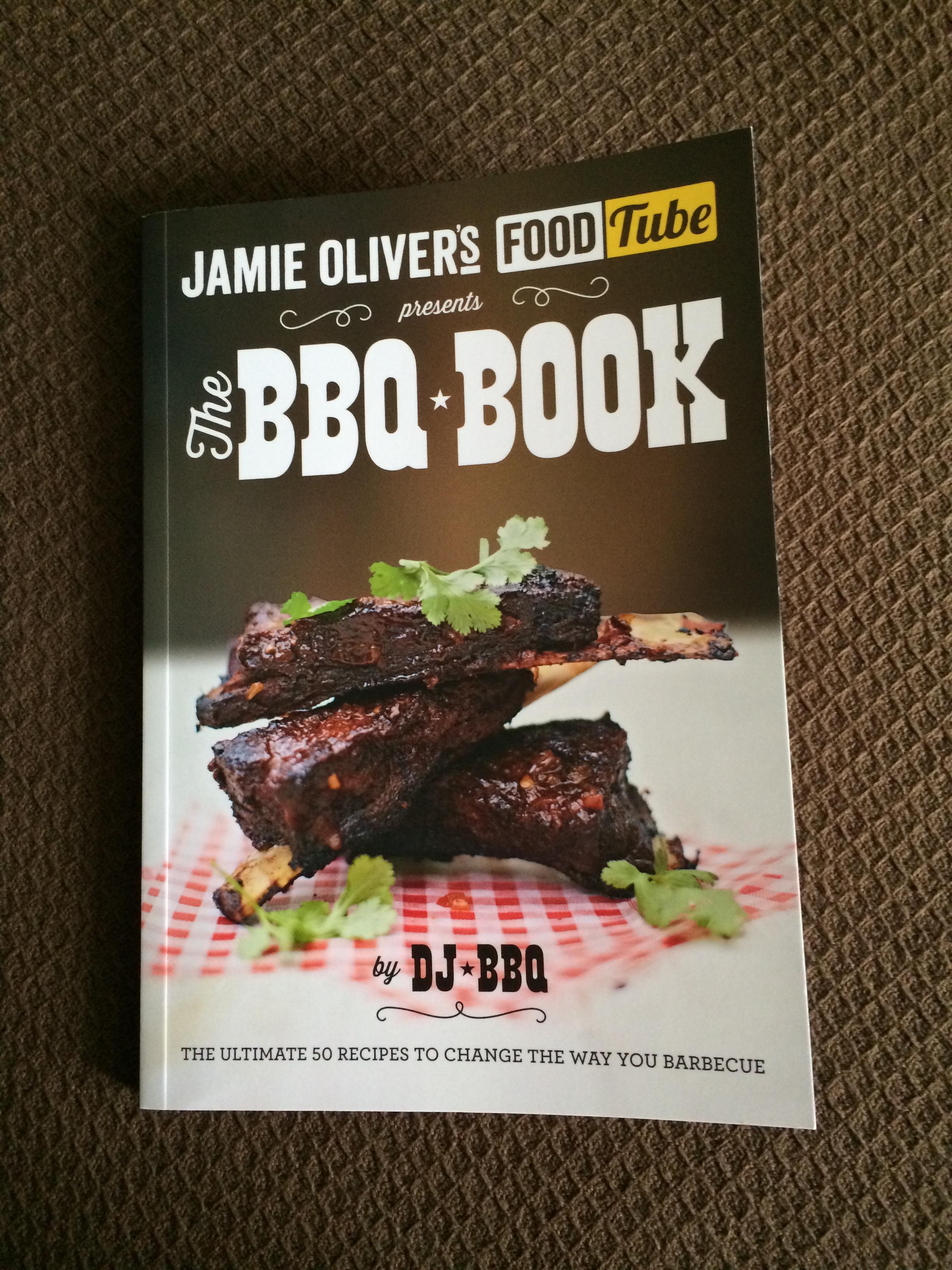 jamies food tube the cake book jamie olivers food tube