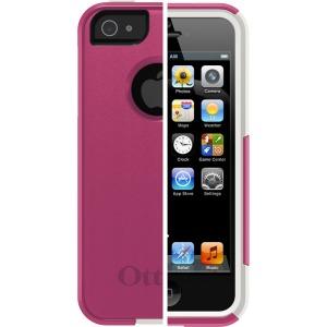 iPhone5 case needing a home!
