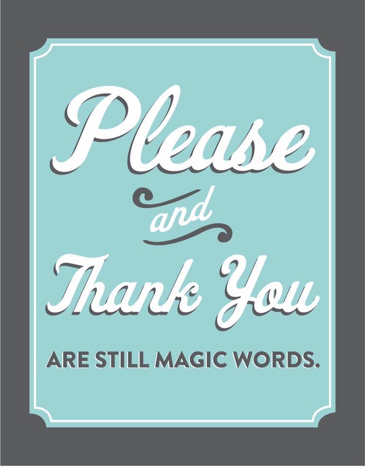 magicwords