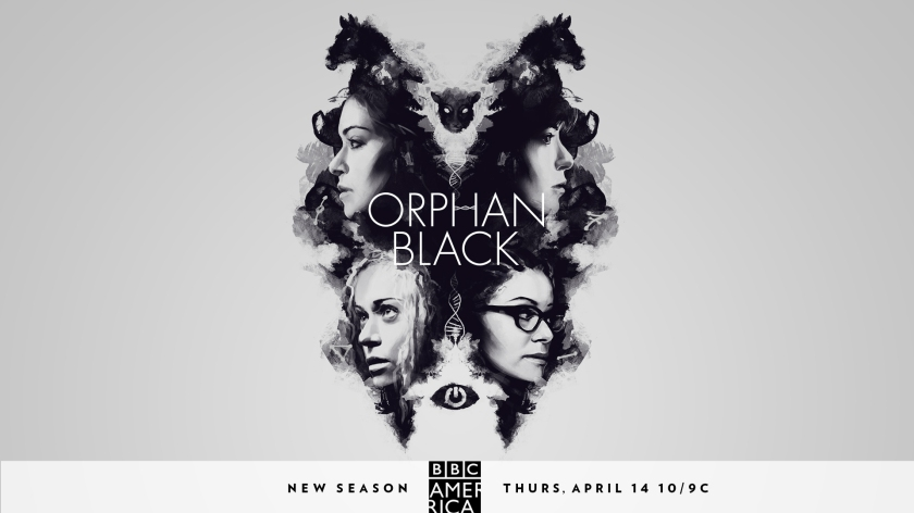 orphanblack_poster